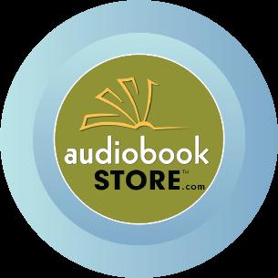 Audio bookstore